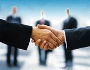 دعوت به همکاری(بازاریاب)