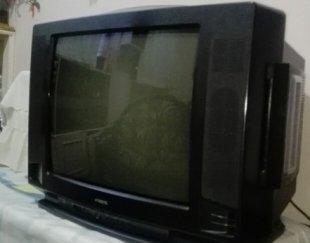تلویزیون پارس ۲۱ اینچ