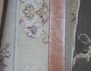 فرش ۶متری قیمت ارزان