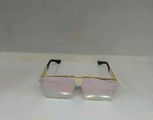 عینک زنانه دیور