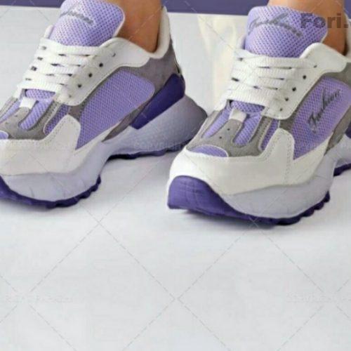 کفش نو