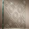 شیشه سکوریت(میرال) همایون