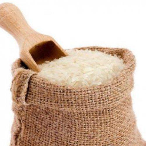 عمده فروشی برنج ایرانی و خارجی