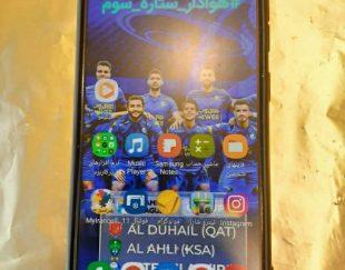 گوشی A30s-128