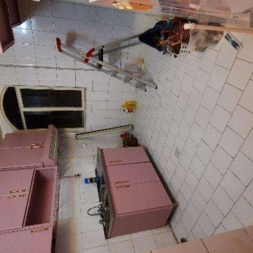 اجاره آپارتمان عالی در شکوفه ، ۵۰ قدمی مترو امیر کبیر