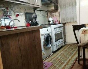 آپارتمان۴۳متر ۱خواب