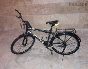 دوچرخه سایز ۲۶ المپیک