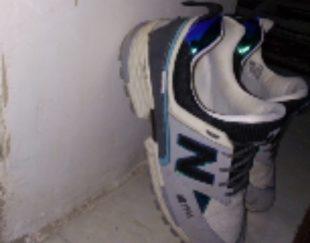کفش سایز ۴۳ فروشی