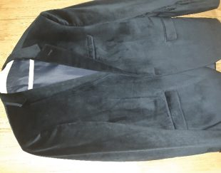 کت تک مردانه سایز۵۴