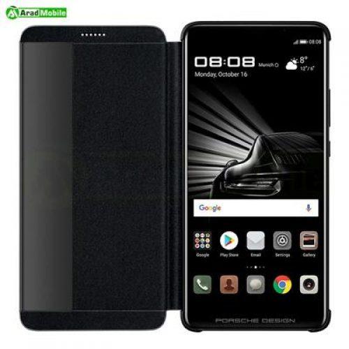 پورش دیزاین Huawei Mati 10