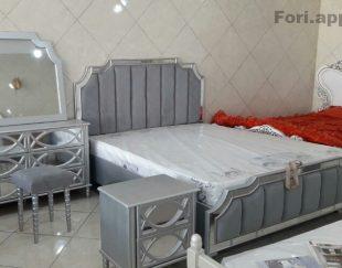 تولید وپخش سرویس خواب