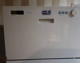 فروش ماشین ظرفشویی سورپرایز