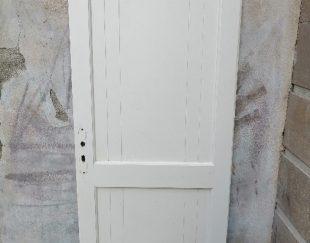 درب چوبی عالی ببینید