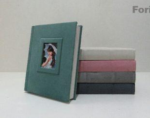 قاب عکس و آلبوم
