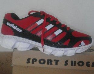 کفش اسپرت مردانه زنانه