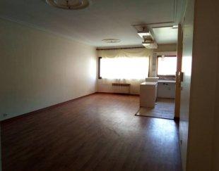 آپارتمان ۸۰متری جلفا