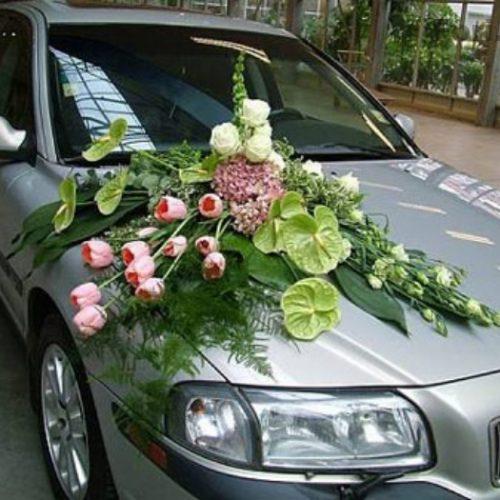 موسسه ازدواج آسان کوثربرگزاری عقدو عروسی وجهیزیه
