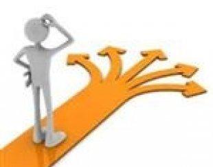 مشاوره تحصیلی و انتخاب رشته سراسری و آزاد