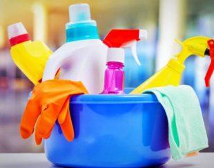 نظافت حرفه ای وتضمینی .منازل وراه پله ومشاعات ودفاتر