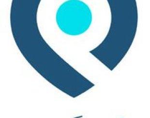 ثبت نام رایگان موتور و وانت در شرکت اسنپ
