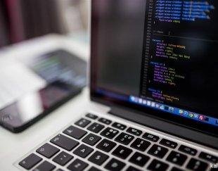 طراحی وب سایت حرفه ای – متناسب با بودجه و کار شما