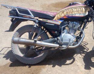 موتور لیفیان۲۰۰