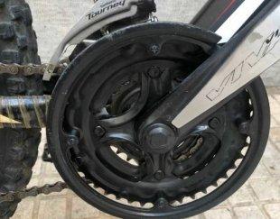 دوچرخه ۲۶(VIVA)