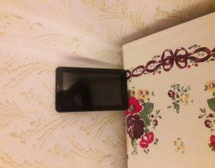 موبایل دوسیم کارت رم خور