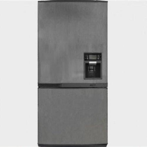 یخچال اسنوا مدل k810