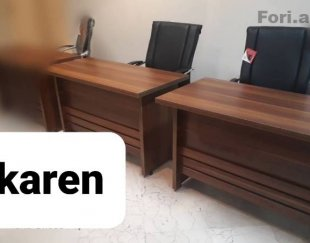 میز .مبل.صندلی