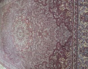 فروش دوتخته فرش ۱۲متری