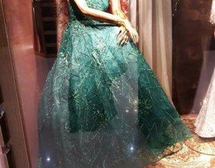 لباس مجلسی برند