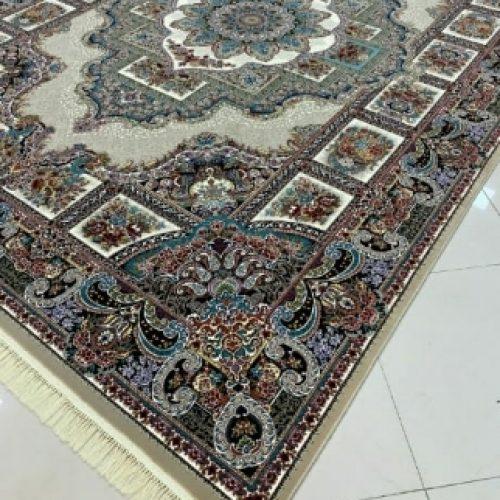 فروش فرش مرینوس