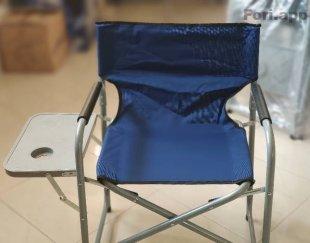 صندلی مسافرتی