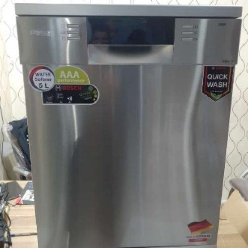 ظرفشویی مدل۲۰۲۰ سری ۸ ۲۰۲۰