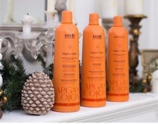 فروش ویژه محصولات کراتینه مو