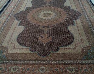 فروش فرش