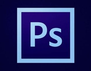 آموزش فوتوشاپ ، lightroom و camera raw