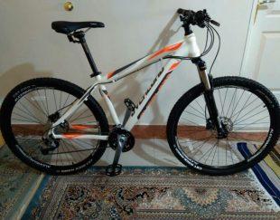دوچرخه ۲۹ اورلورد