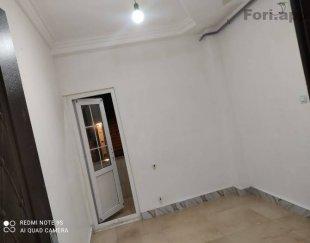 رهن یک واحد خانه در طبقه اول  اپارتمان چهار واحده
