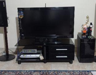 تلوزیون LCD42اینچ فروشی