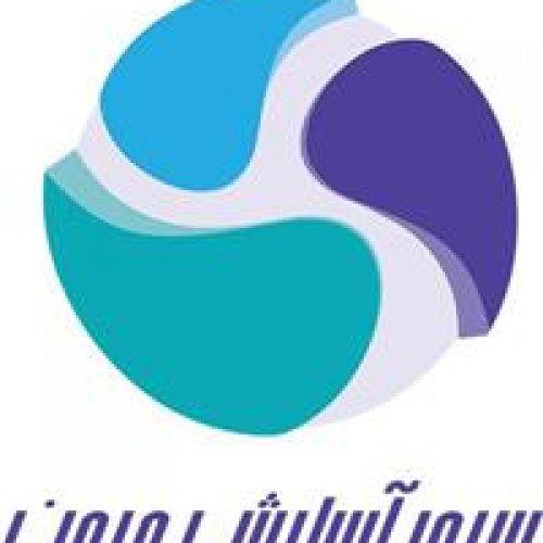 بازاریابی در استان البرز