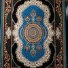 فرشهای۵۰۰و۷۰۰شانه کاشان با۴۵درصدتخفیف ویژه عید