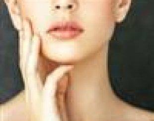 حذف موی زائد با لیزر(لیزر موی زاید با دستگاه الکساندرایت)