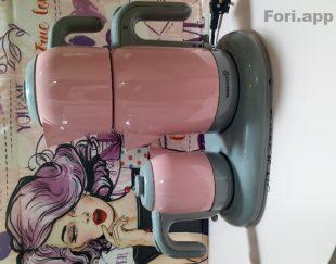 چایساز کرکماز