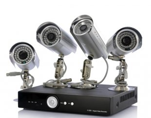 خدمات تخصصی لپ تاپ، کامپیوتر و دوربین مدار بسته