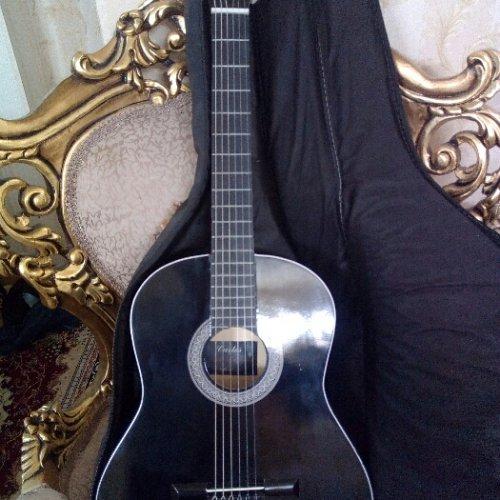 گیتارکلاسیک