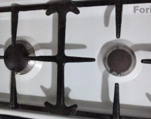 اجاق گاز فردار لوفرا ایتالیایی