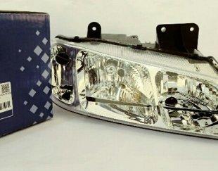 چراغ جلو فابریک پژو پارس یا پرشیا مدل کروز چپ و راست ( آکبند ، نو ، جفت ، یا ، تک )