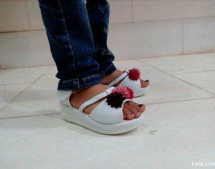 ارزانسرای کفش بچگانه😍